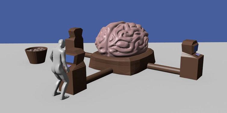 brain_forside
