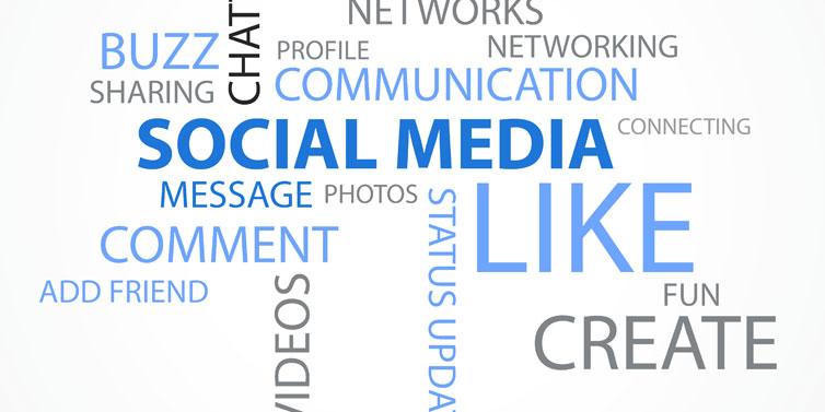 social_forside