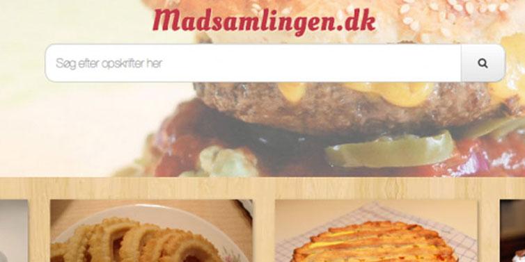 madsamlingen_forsiden